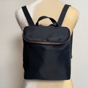 A New Day Convertable Backpack